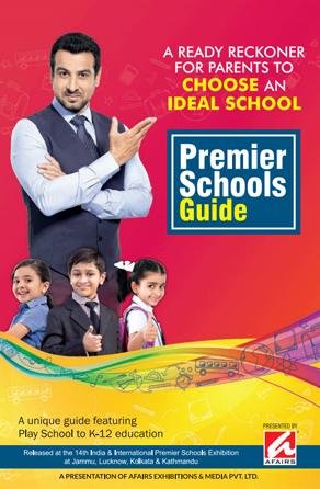 Premier Schools Guide
