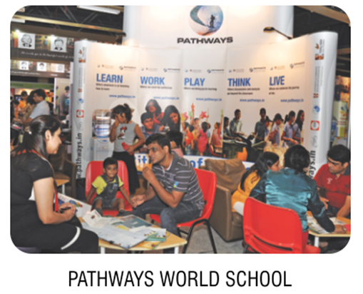 Pathways World School