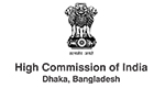 High commision of india bangladesh