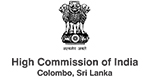 High commision of india sri lanka