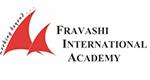 Fravashi-Intl