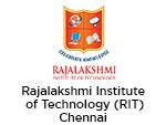 Rajalakshmi