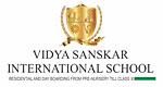 vidya-sanskar