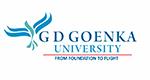 G.D-Goenka-World-School
