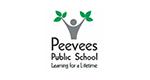 Peevees-Public-School