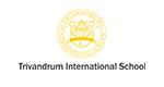 Trivandrum-Intl