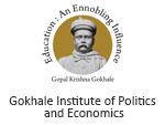 Gokhale